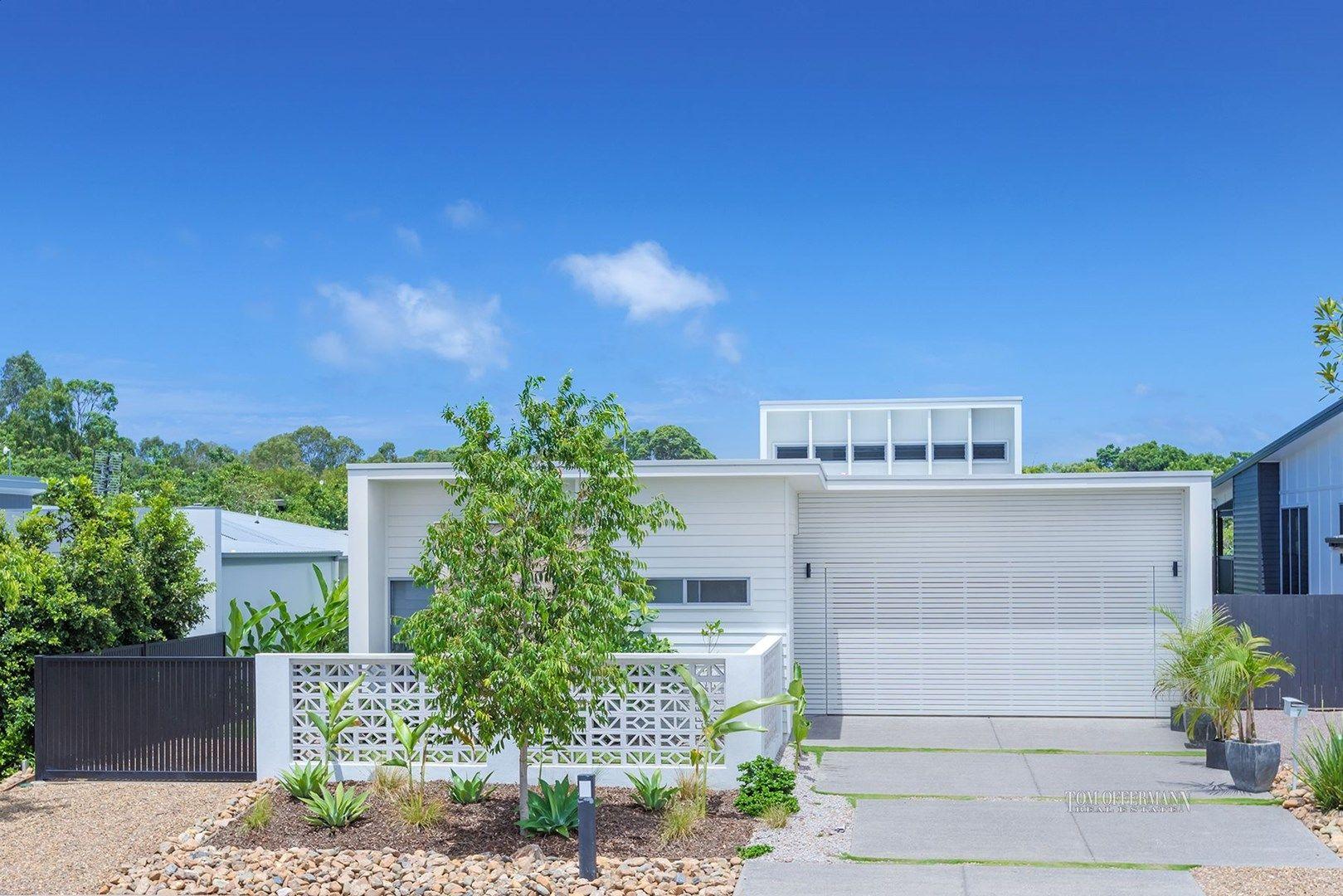 7 Blue Gum Rd, Noosa Heads QLD 4567, Image 0