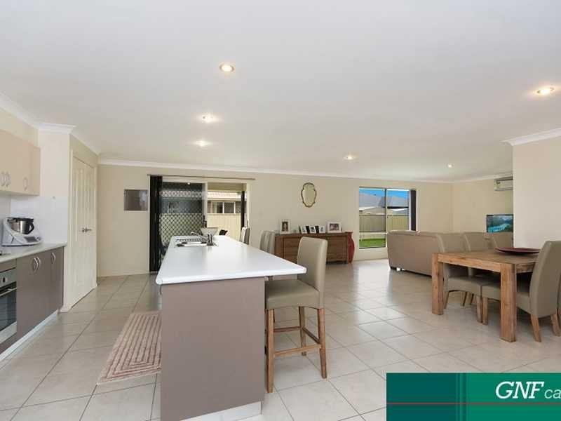 1 Ivory Circuit, Casino NSW 2470, Image 1