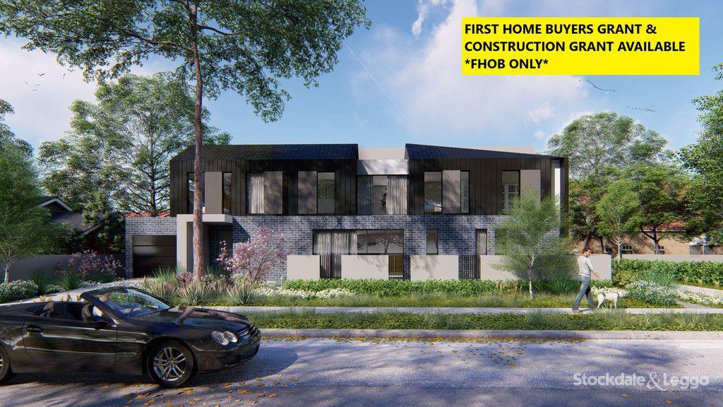 1/34-36 Curlew Avenue, Altona VIC 3018, Image 0