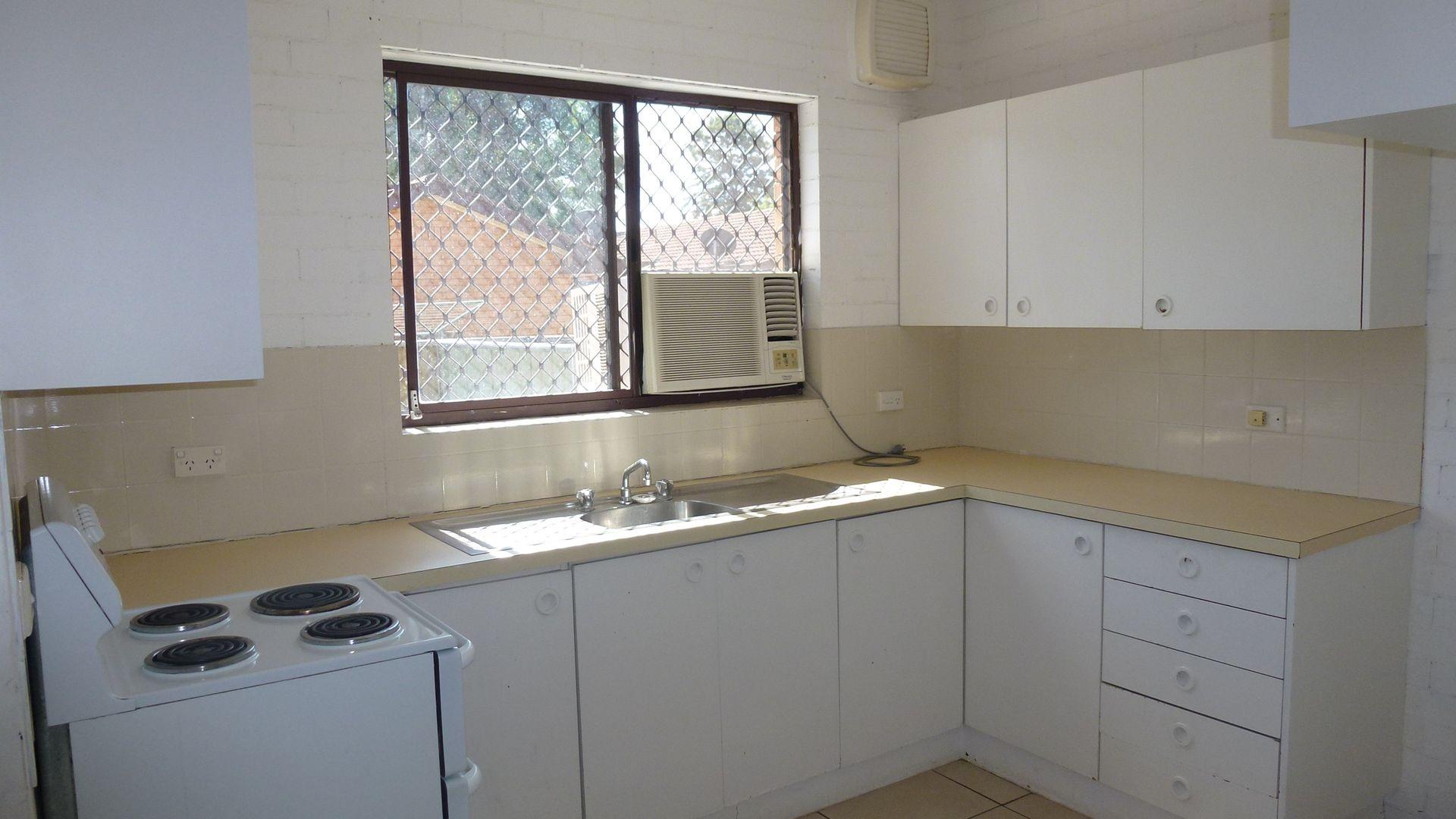 2/24 Elizabeth Street, Dubbo NSW 2830, Image 2