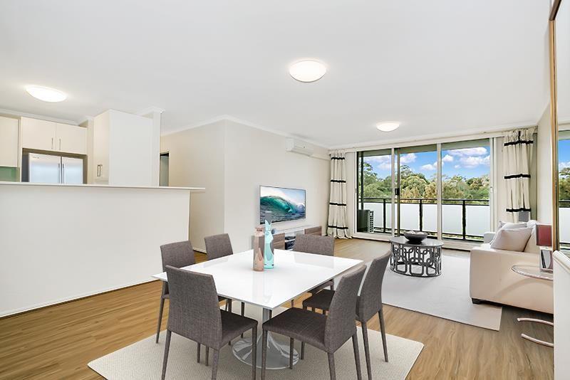36/1 Maddison Street, Redfern NSW 2016, Image 0