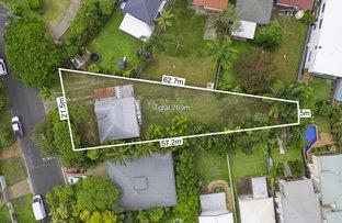 Picture of 210 Ferguson Road, Seven Hills QLD 4170