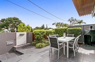 2/9 Railway Terrace, Corinda QLD 4075