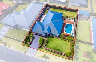 Picture of 17 Hodgskin Street, Caboolture QLD 4510