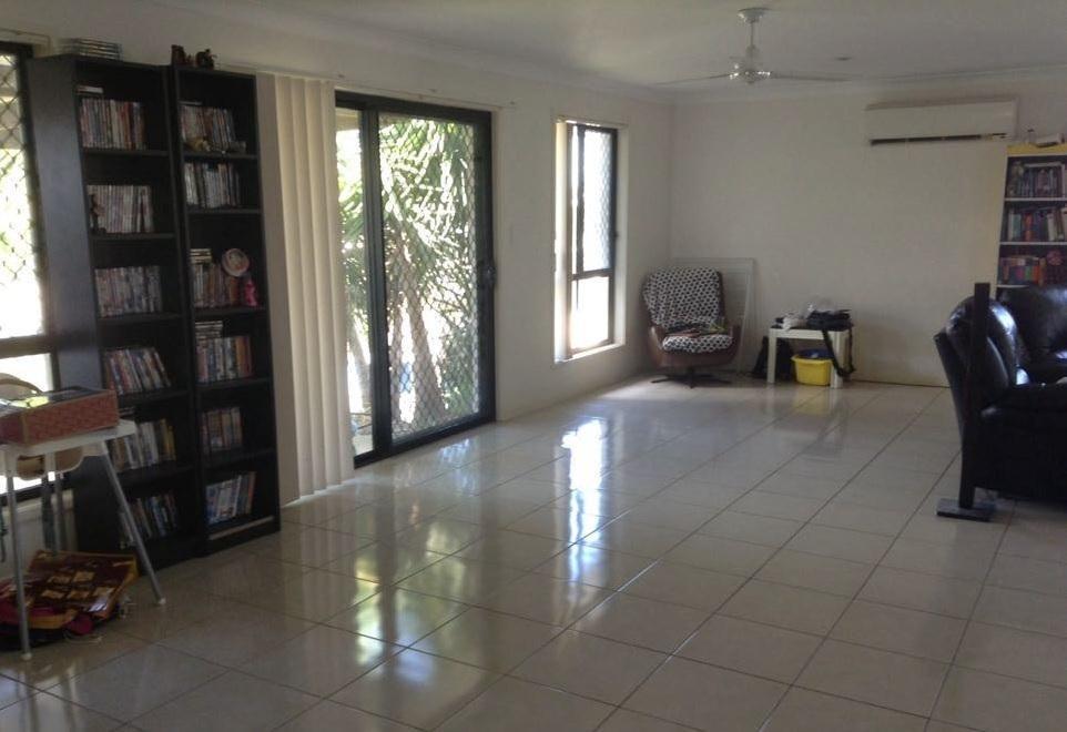 4 Bunjil Place, Upper Coomera QLD 4209, Image 2