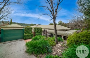 Picture of 29 Churchill Avenue, Kooringal NSW 2650