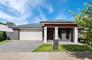 Picture of 19 Cleland Street, Mount Barker SA 5251