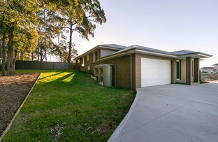 Picture of 83 Churnwood Drive, Fletcher NSW 2287