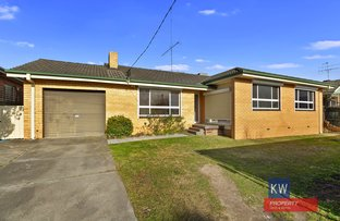 Picture of 92/A Maryvale Road, Morwell VIC 3840