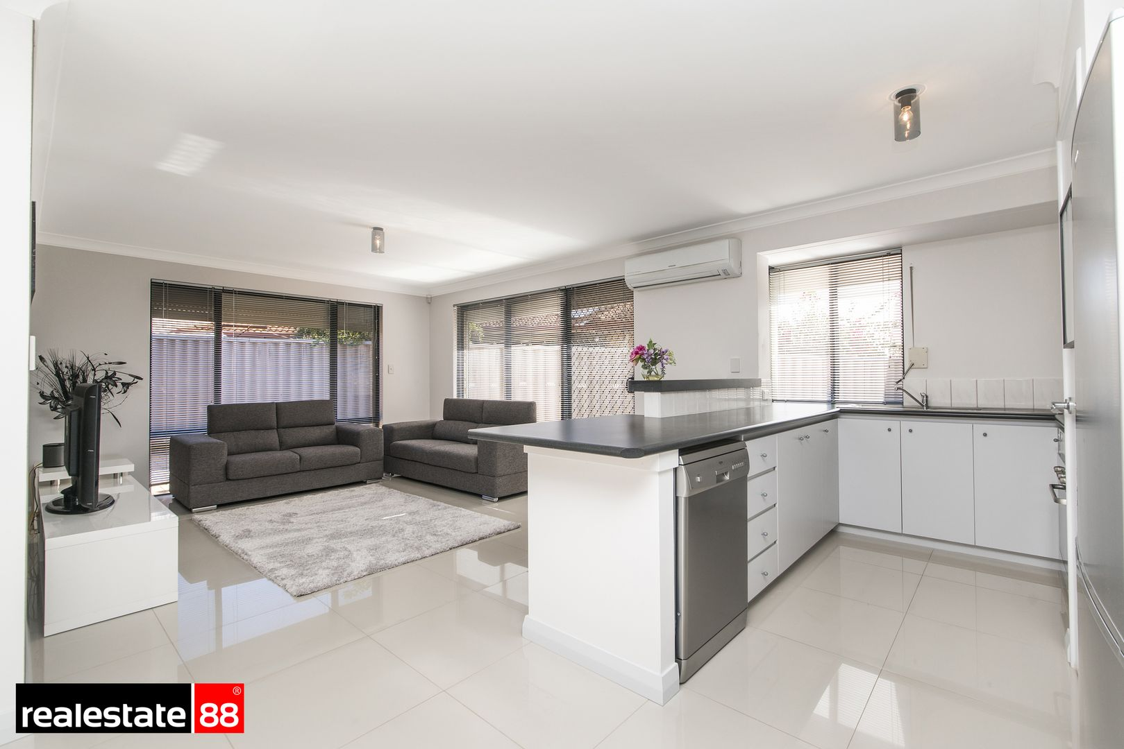 1a Bradley Way, Lockridge WA 6054, Image 0