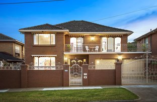 Picture of 9 Brees Road, Keilor East VIC 3033