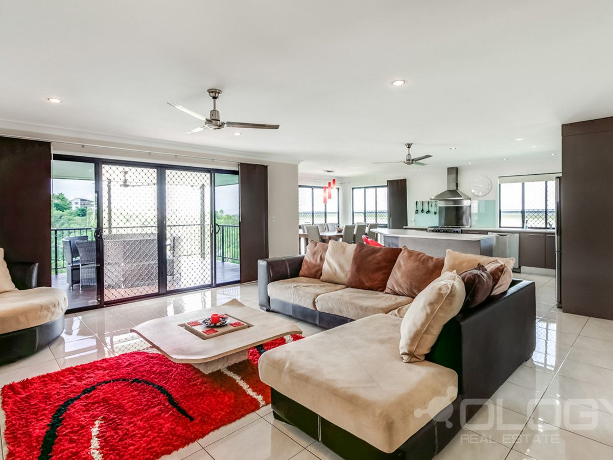 16 Neill Street, Frenchville QLD 4701, Image 1