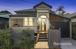 Picture of 1 O'Hara Street, Maryville NSW 2293