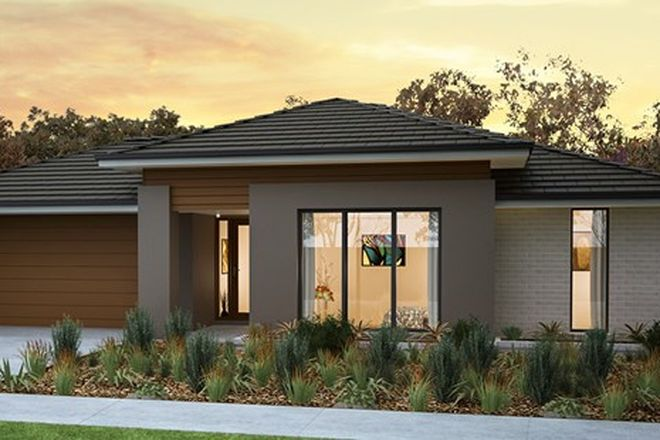 Picture of 24 New Road, BURPENGARY EAST QLD 4505