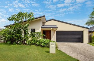 Picture of 41 The Landings, Upper Coomera QLD 4209