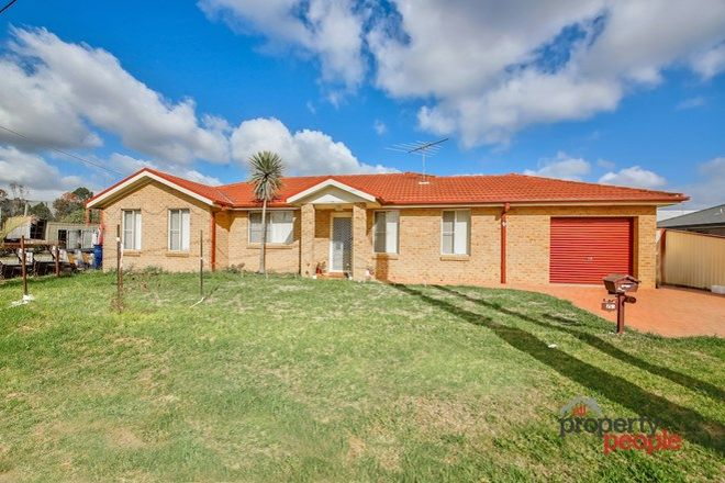 Picture of 74 Skipton Lane, PRESTONS NSW 2170