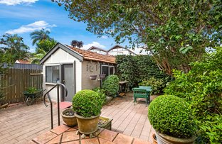 Picture of 32 Gould Street, North Bondi NSW 2026