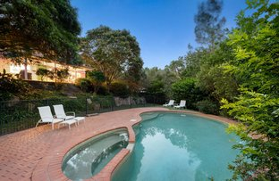 Picture of 42 Foothill Place, The Gap QLD 4061