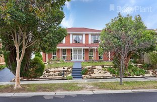 Picture of 16 Sutherland Court, Endeavour Hills VIC 3802
