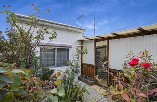 Picture of 5A Freeman Street, Fitzroy North VIC 3068
