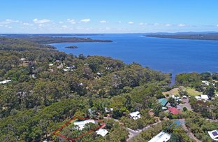 Picture of Lot 9,1 Minsterly Road, Ocean Beach WA 6333