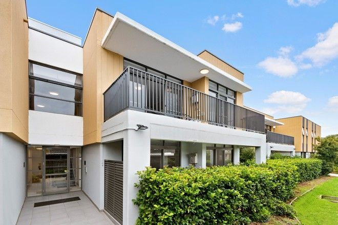 Picture of 21/5 Dunlop Road, BLUE HAVEN NSW 2262