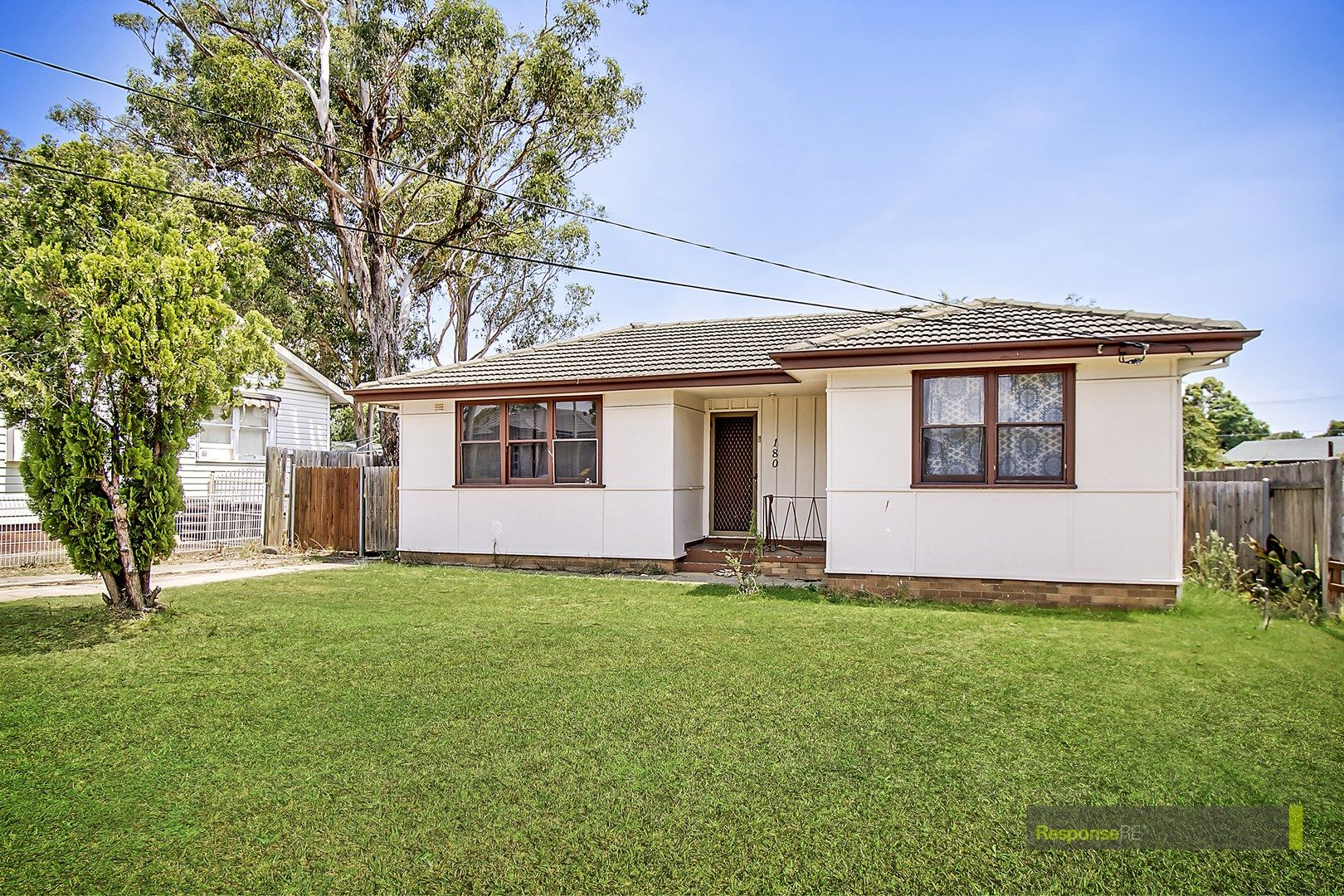 180 Richmond Road, Blacktown NSW 2148, Image 0