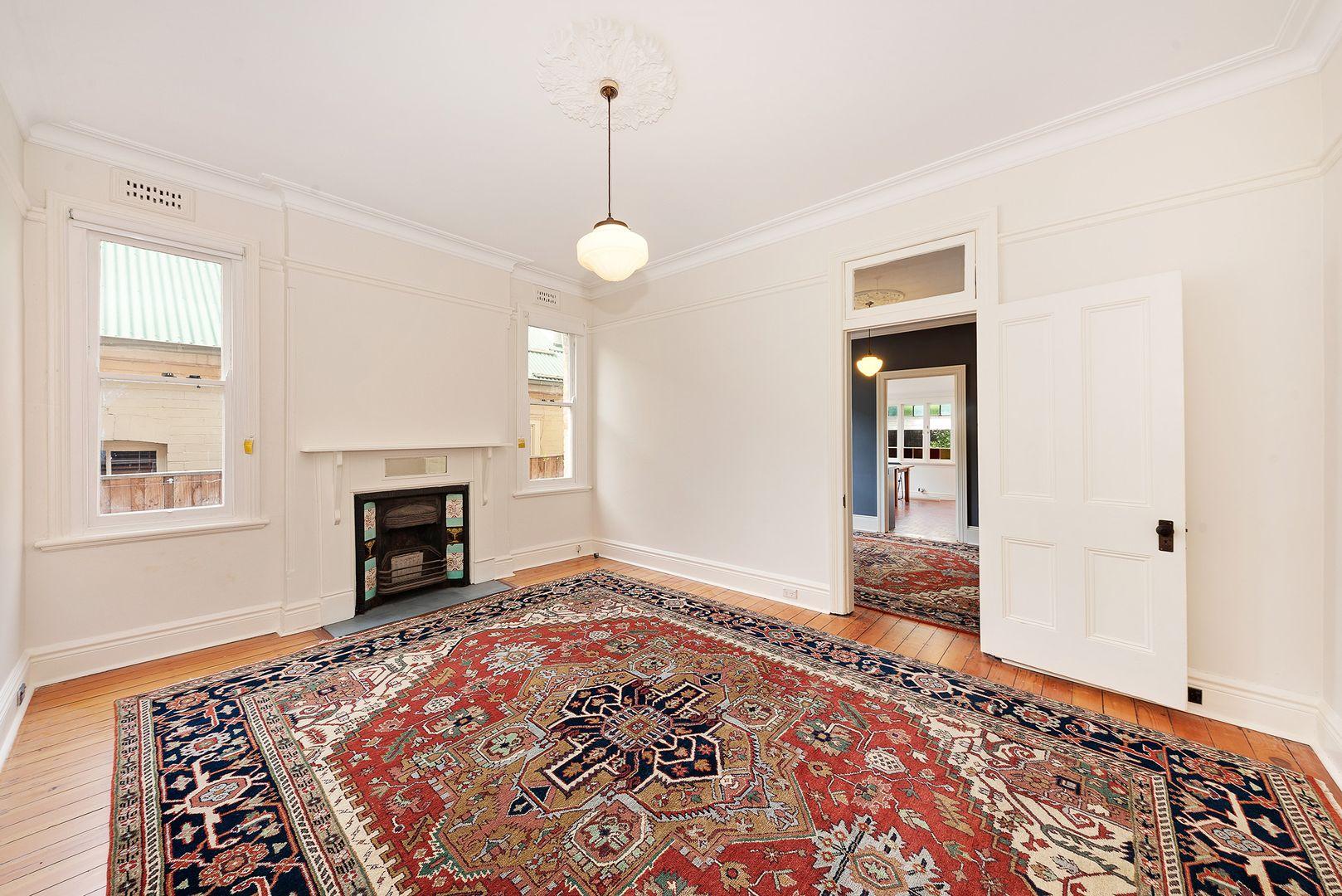 17 Plunkett Street, Naremburn NSW 2065, Image 0