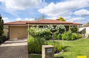 Picture of 6 Parrot Court, Gosnells WA 6110