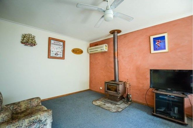 Picture of 37 Mitchell Street, COLBINABBIN VIC 3559