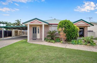 Picture of 37 Schapers Road, Glenella QLD 4740