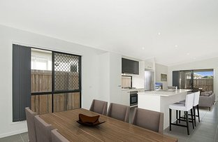 Picture of 6 Bluestone Drive, Logan Reserve QLD 4133