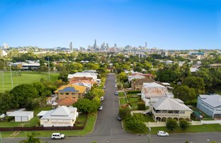 Picture of 22 Turner St, Windsor QLD 4030