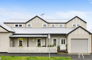 Picture of 1A Normanby Street, East Geelong VIC 3219