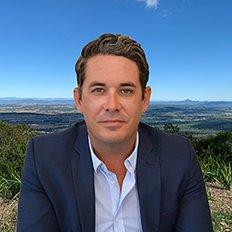 Blake Wallis, Sales Consultant