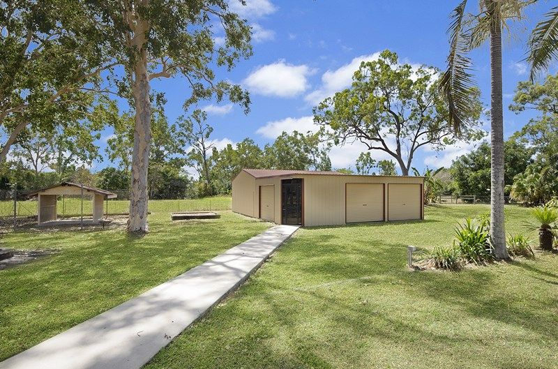 12 Helenita Court, Alice River QLD 4817, Image 1