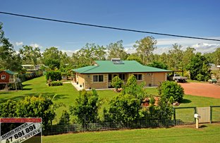Picture of 49 Octagonal Crescent, Kelso QLD 4815