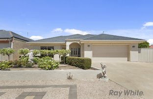 Picture of 19 Spinnaker Court, Wallaroo SA 5556