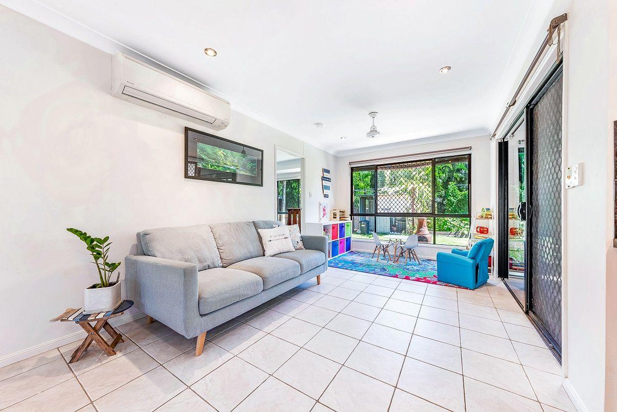 27 Banksia Court, Cannonvale QLD 4802, Image 2