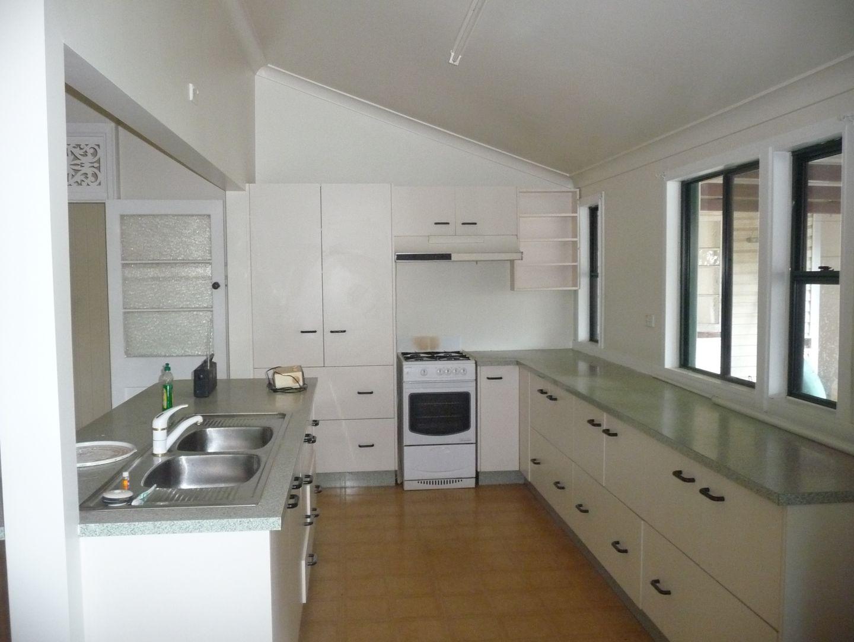 13 Douglas Street, Yarraman QLD 4614, Image 1