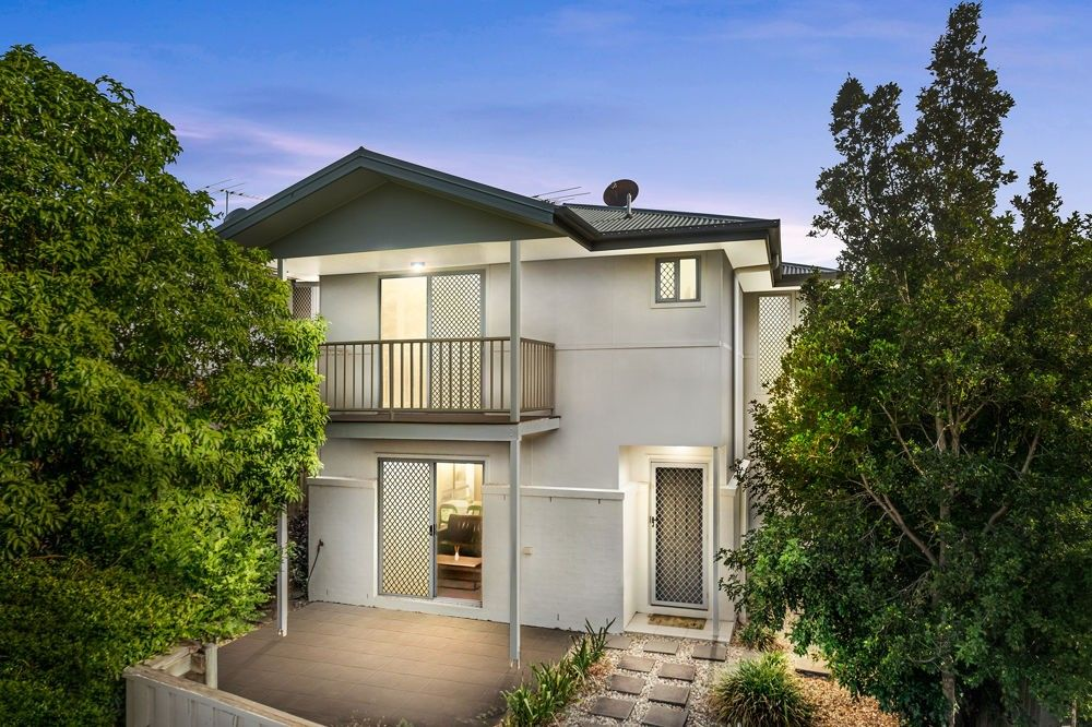 3/36 Russell Street, Everton Park QLD 4053, Image 0