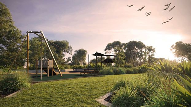 Woodlinks  Street, Collingwood Park QLD 4301, Image 2