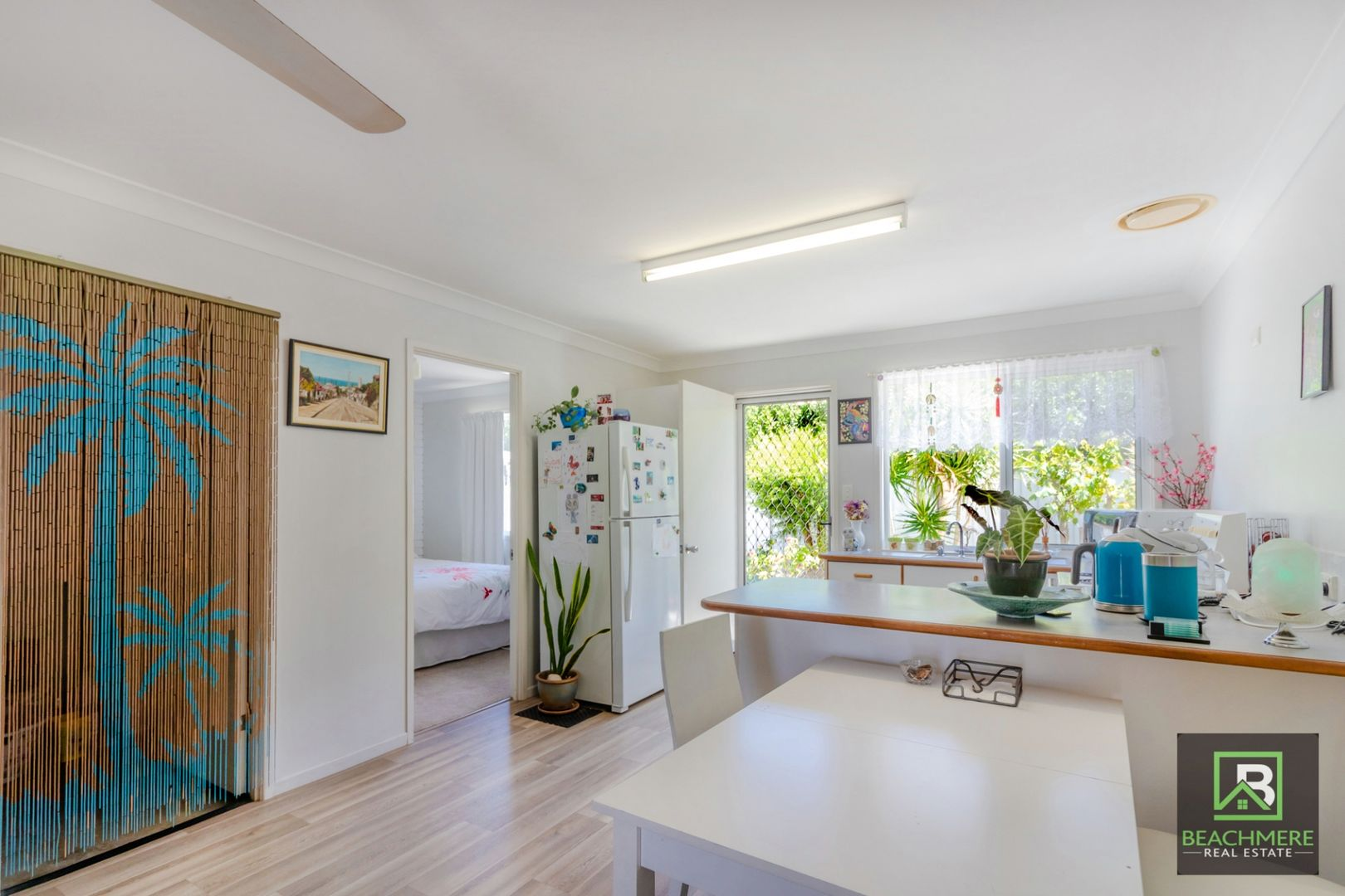 2/126 Bishop Road, Beachmere QLD 4510, Image 2
