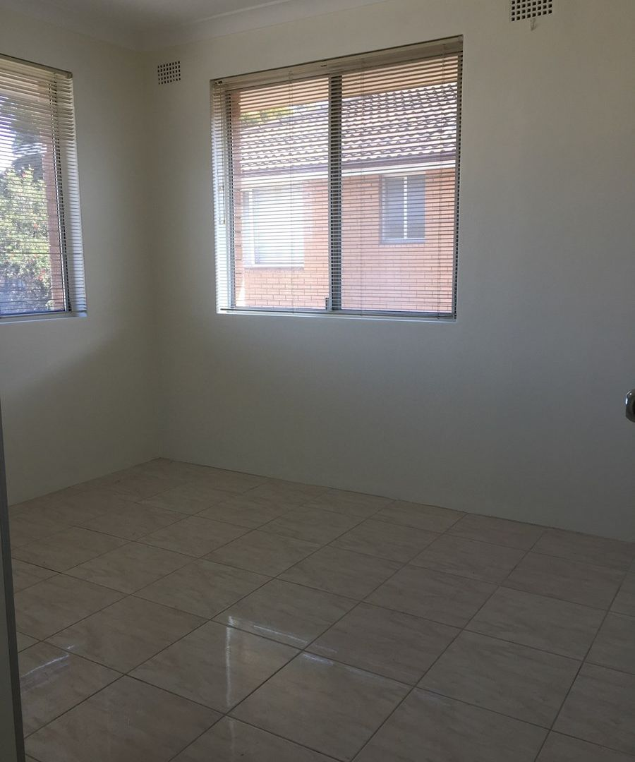 8/58 Shadforth St, Wiley Park NSW 2195, Image 2