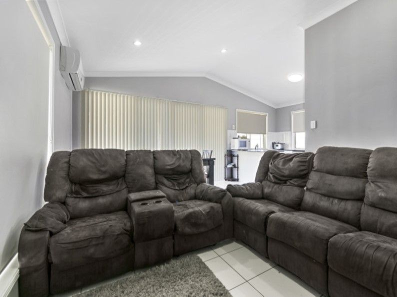 7 Windermere Street, Raceview QLD 4305, Image 1