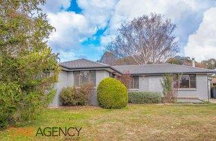 Picture of 15 Amangu Close, Orange NSW 2800