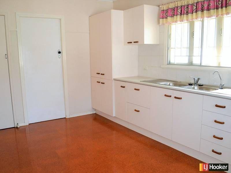 23 Western Avenue, Chermside QLD 4032, Image 2