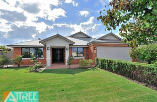 Picture of 100 Furley Road, Southern River WA 6110