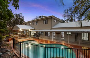 Picture of 6 Darling Court, Mount Ommaney QLD 4074