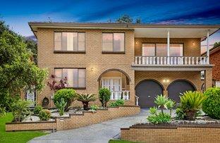 Picture of 98 Bridge Street, Coniston NSW 2500